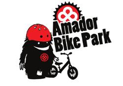 amadorbike-logo