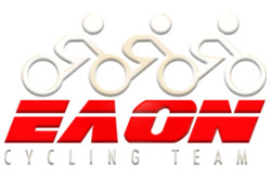 eaon-logo