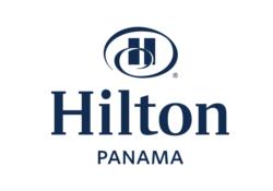 hilton-cr-logo