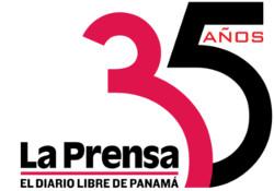 laprensa35