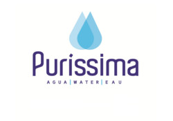 purisima-logo